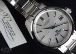 Grand Seiko 44GS Historical Collection Automatic SBGR081