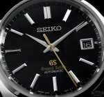 Grand Seiko 44GS Historical Collection Automatic SBGR083